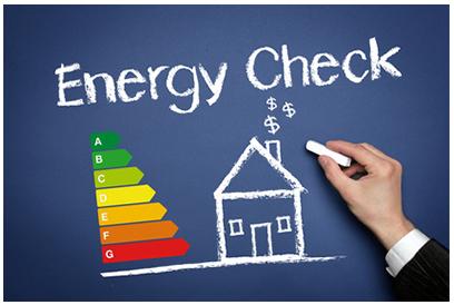 energy-check
