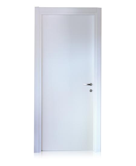 verticale-laccata-liscia